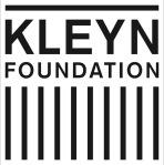 kleyn-foundation-klein