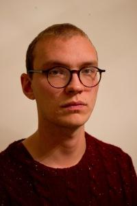 Gunnar Gunnsteinsson
