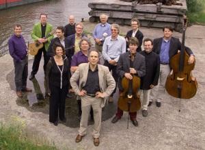 Nieuw Ensemble